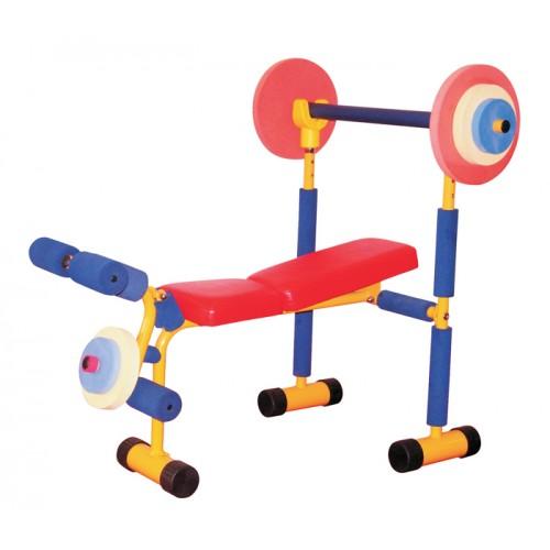Ağırlık Çalışma Seti modelleri, Ağırlık Çalışma Seti fiyatı, anaokulu Spor Fitness fiyatları, anasınıfı Spor Fitness modelleri görselleri ve resimleri, anaokulu kreş malzemeleri