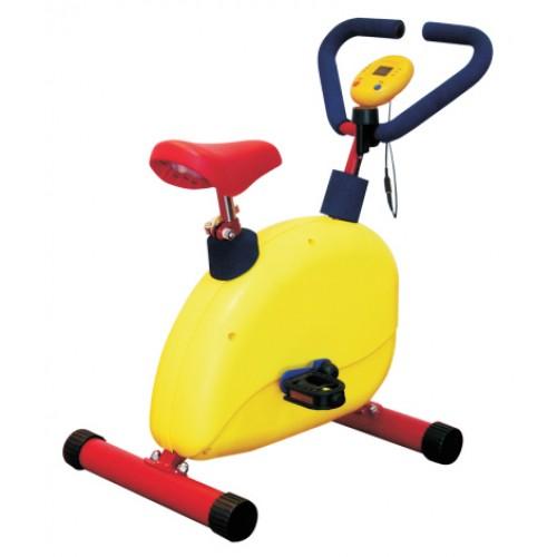 Bisiklet Tip Kondisyon Aleti modelleri, Bisiklet Tip Kondisyon Aleti fiyatı, anaokulu Spor Fitness fiyatları, anasınıfı Spor Fitness modelleri görselleri ve resimleri, anaokulu kreş malzemeleri