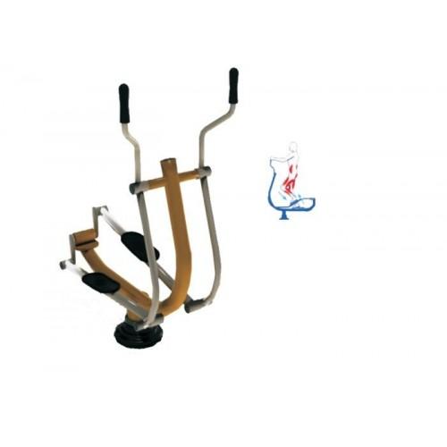Step Bisiklet Aleti modelleri, Step Bisiklet Aleti fiyatı, anaokulu Spor Fitness fiyatları, anasınıfı Spor Fitness modelleri görselleri ve resimleri, anaokulu kreş malzemeleri