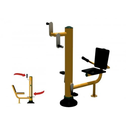 El ve Ayak Aleti modelleri, El ve Ayak Aleti fiyatı, anaokulu Spor Fitness fiyatları, anasınıfı Spor Fitness modelleri görselleri ve resimleri, anaokulu kreş malzemeleri