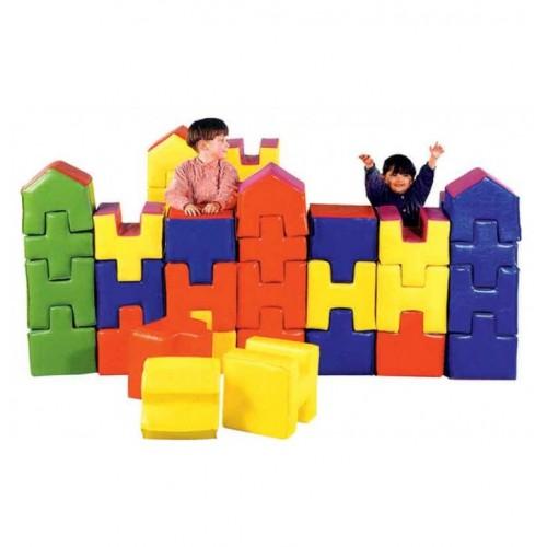 Sünger Oyun Grubu modelleri, Sünger Oyun Grubu fiyatı, anaokulu Sünger Grupları ve Minderler fiyatları, anasınıfı Sünger Grupları ve Minderler modelleri görselleri ve resimleri, anaokulu kreş malzemeleri