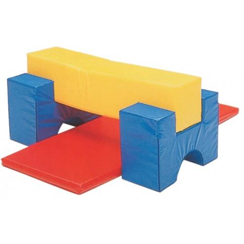 Modüler Sünger Oyun Grubu modelleri, Modüler Sünger Oyun Grubu fiyatı, anaokulu Sünger Grupları ve Minderler fiyatları, anasınıfı Sünger Grupları ve Minderler modelleri görselleri ve resimleri, anaokulu kreş malzemeleri