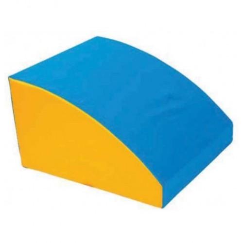 Sünger Blok modelleri, Sünger Blok fiyatı, anaokulu Sünger Grupları ve Minderler fiyatları, anasınıfı Sünger Grupları ve Minderler modelleri görselleri ve resimleri, anaokulu kreş malzemeleri