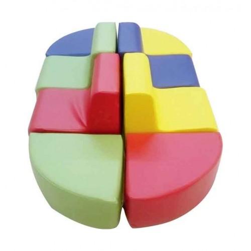 Sünger Oval Oturma Grubu modelleri, Sünger Oval Oturma Grubu fiyatı, anaokulu Sünger Grupları ve Minderler fiyatları, anasınıfı Sünger Grupları ve Minderler modelleri görselleri ve resimleri, anaokulu kreş malzemeleri
