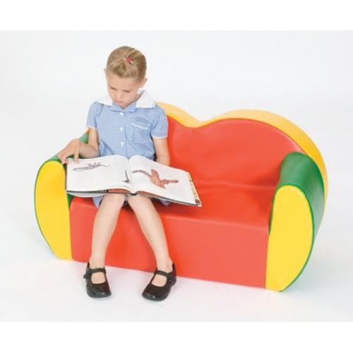Sünger Oturma Grubu modelleri, Sünger Oturma Grubu fiyatı, anaokulu Sünger Grupları ve Minderler fiyatları, anasınıfı Sünger Grupları ve Minderler modelleri görselleri ve resimleri, anaokulu kreş malzemeleri