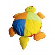 Kaplumbağa Minder