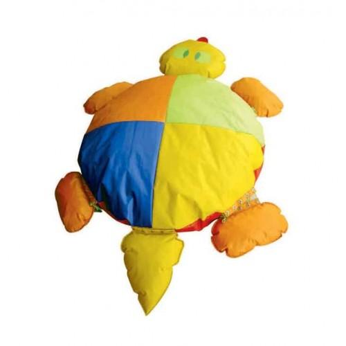 Kaplumbağa Minder modelleri, Kaplumbağa Minder fiyatı, anaokulu Sünger Grupları ve Minderler fiyatları, anasınıfı Sünger Grupları ve Minderler modelleri görselleri ve resimleri, anaokulu kreş malzemeleri