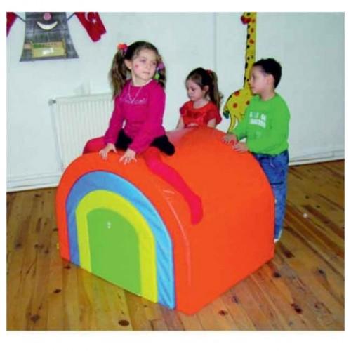 Sünger Tünel Oyun Grubu modelleri, Sünger Tünel Oyun Grubu fiyatı, anaokulu Sünger Grupları ve Minderler fiyatları, anasınıfı Sünger Grupları ve Minderler modelleri görselleri ve resimleri, anaokulu kreş malzemeleri