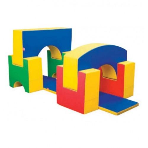 Soft Play Oyun Grubu, soft play, soft play köprü fiyatları