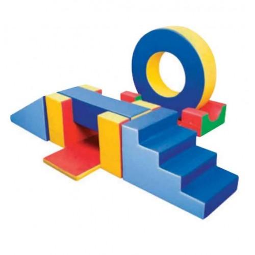 Soft Play Oyun Grubu,soft play, soft play oyun grubu fiyatları