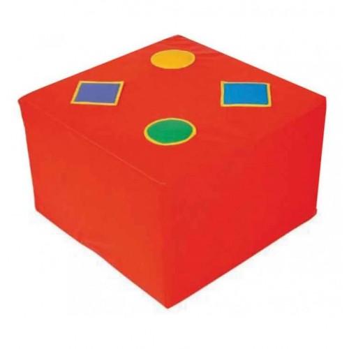 Soft Play Oyun Grubu, oyun grupları, sünger oyun grupları fiyatları