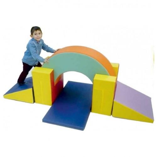 Soft Play Oyun Grubu, soft play, soft play oyun grubu fiyatları