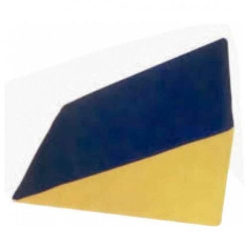 Soft Play Oyun Grubu, dik üçgen rampa,rampa fiyatları, soft play