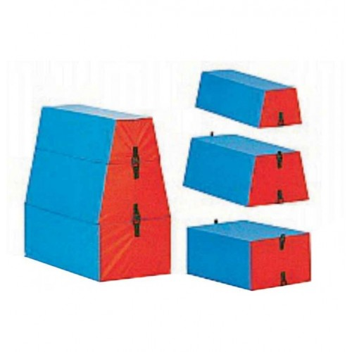 Soft Play Oyun Grubu, sünger atlama kasa fiyatları, soft play,