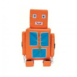 Beceri Robotu
