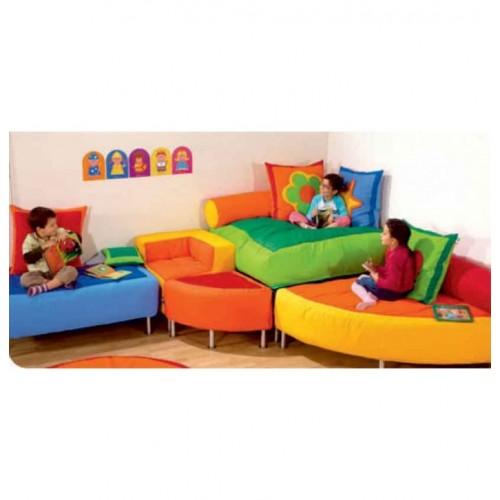 Soft Play Oyun Grubu, oturma grubu, oturmagrubu fiyatları
