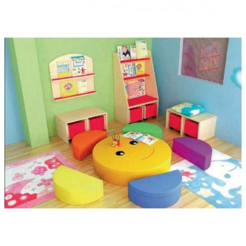 Soft Play Oyun Grubu, oturma grubu, oturma grubu fiyatları