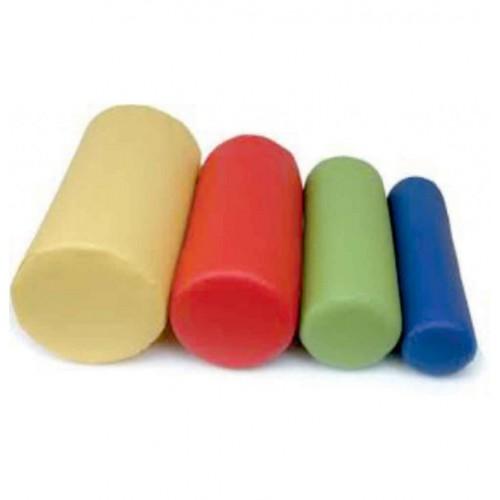 Soft Play Oyun Grubu, soft play, silindir minder, sillindir minder fiyatları