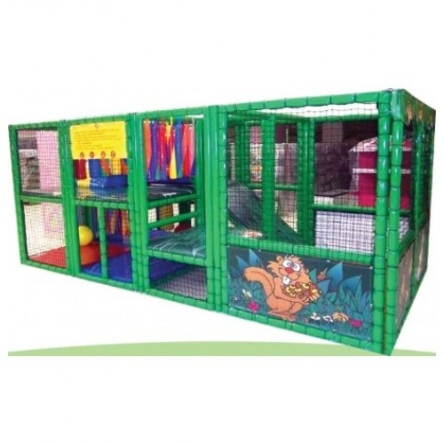 Large Baskılı Top havuzu modelleri, Large Baskılı Top havuzu fiyatı, anaokulu Top Havuzları fiyatları, anasınıfı Top Havuzları modelleri görselleri ve resimleri, anaokulu kreş malzemeleri