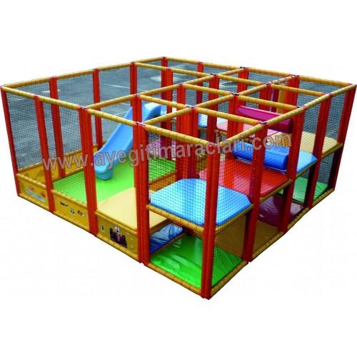 Kaydıraklı Top Havuzu modelleri, Kaydıraklı Top Havuzu fiyatı, anaokulu Top Havuzları fiyatları, anasınıfı Top Havuzları modelleri görselleri ve resimleri, anaokulu kreş malzemeleri