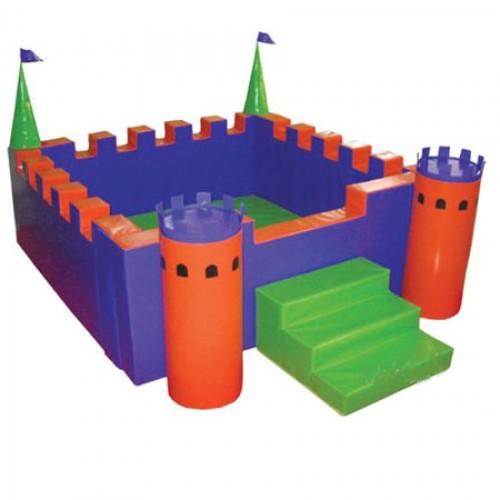 Kale Top Havuzu modelleri, Kale Top Havuzu fiyatı, anaokulu Top Havuzları fiyatları, anasınıfı Top Havuzları modelleri görselleri ve resimleri, anaokulu kreş malzemeleri