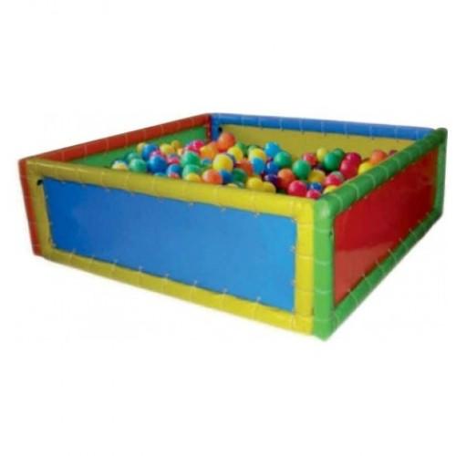 Kare Top Havuzu modelleri, Kare Top Havuzu fiyatı, anaokulu Top Havuzları fiyatları, anasınıfı Top Havuzları modelleri görselleri ve resimleri, anaokulu kreş malzemeleri
