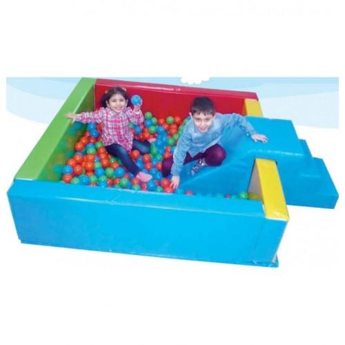 Soft Play Oyun Grubu,Sünger Top havuzu, top havuzu fiyatları, soft play, top havuzu modelleri