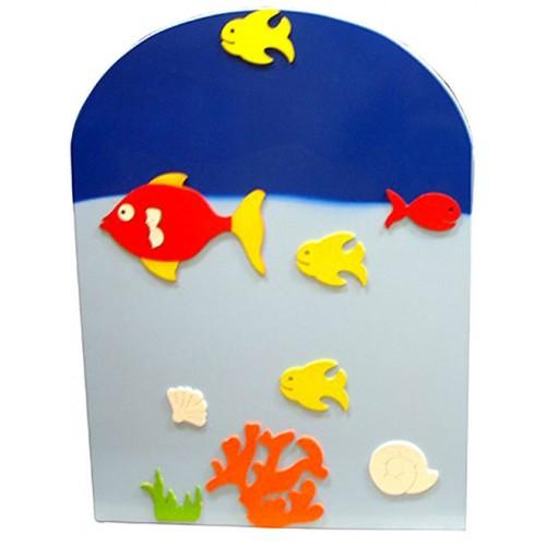 Denizaltı Figürlü Lavabo Bölmesi modelleri, Denizaltı Figürlü Lavabo Bölmesi fiyatı, anaokulu Tuvalet ve Banyolar fiyatları, anasınıfı Tuvalet ve Banyolar modelleri görselleri ve resimleri, anaokulu kreş malzemeleri