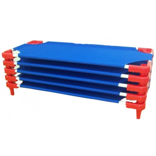 Kampet, Plastik Kampet, Kampet fiyatları, anaokulu Kampet - Yatak fiyatları, anasınıfı Kampet modelleri görselleri ve resimleri, anaokulu kreş malzemeleri