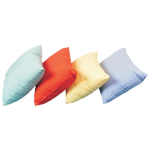 Uyku Yastığı modelleri, Uyku Yastığı fiyatı, anaokulu Kampet - Yatak fiyatları, anasınıfı Kampet - Yatak modelleri görselleri ve resimleri, anaokulu kreş malzemeleri