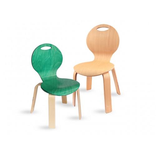 KONTRA ANAOKULU SANDALYESİ modelleri, KONTRA ANAOKULU SANDALYESİ fiyatı, anaokulu Çocuk Sandalyesi fiyatları, anasınıfı Çocuk Sandalyesi modelleri görselleri ve resimleri, anaokulu kreş malzemeleri