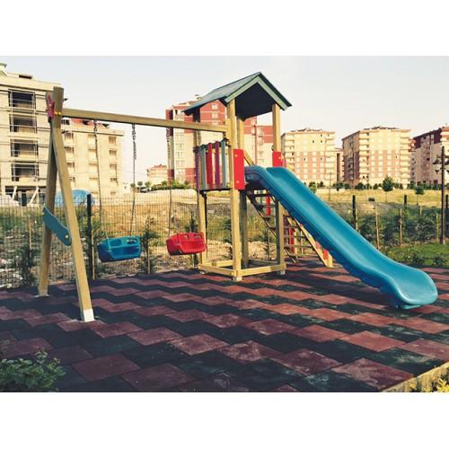 AHŞAP OYUN PARKI modelleri, AHŞAP OYUN PARKI fiyatı, anaokulu Çocuk Oyun Parkı fiyatları, anasınıfı Çocuk Oyun Parkı modelleri görselleri ve resimleri, anaokulu kreş malzemeleri