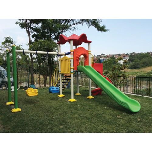 KLASİK OYUN PARKI modelleri, KLASİK OYUN PARKI fiyatı, anaokulu Çocuk Oyun Parkı fiyatları, anasınıfı Çocuk Oyun Parkı modelleri görselleri ve resimleri, anaokulu kreş malzemeleri
