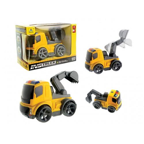 İŞ MAKİNALARI modelleri, İŞ MAKİNALARI fiyatı, anaokulu Oyuncak Arabalar fiyatları, anasınıfı Oyuncak Arabalar modelleri görselleri ve resimleri, anaokulu kreş malzemeleri