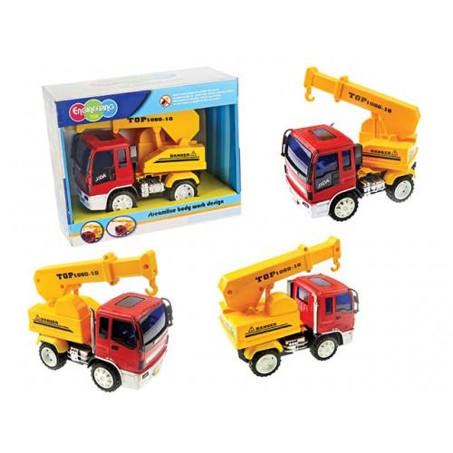 İŞ ARAÇLARI 21X10X16 CM modelleri, İŞ ARAÇLARI 21X10X16 CM fiyatı, anaokulu Oyuncak Arabalar fiyatları, anasınıfı Oyuncak Arabalar modelleri görselleri ve resimleri, anaokulu kreş malzemeleri