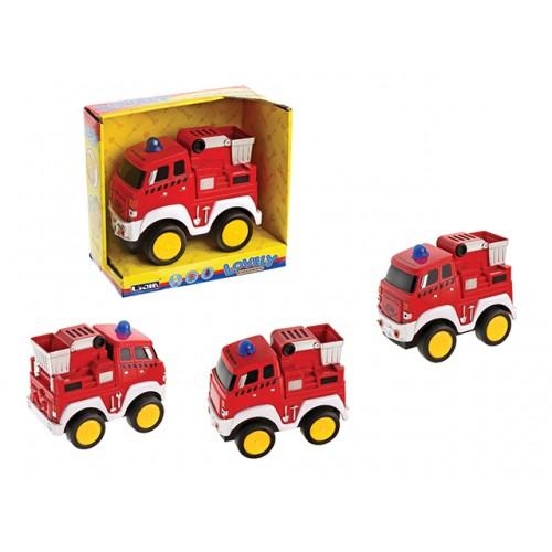 LOVELY VEHICLES modelleri, LOVELY VEHICLES fiyatı, anaokulu Oyuncak Arabalar fiyatları, anasınıfı Oyuncak Arabalar modelleri görselleri ve resimleri, anaokulu kreş malzemeleri