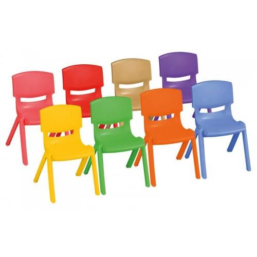 ANAOKULU SANDALYESİ (5-6 YAŞ) BEJ modelleri, ANAOKULU SANDALYESİ (5-6 YAŞ) BEJ fiyatı, anaokulu Çocuk Sandalyesi fiyatları, anasınıfı Çocuk Sandalyesi modelleri görselleri ve resimleri, anaokulu kreş malzemeleri