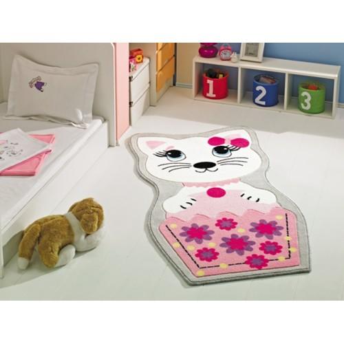 Hello Kity Çocuk Halısı modelleri, Hello Kity Çocuk Halısı fiyatı, anaokulu Oyun Halıları fiyatları, anasınıfı Oyun Halıları modelleri görselleri ve resimleri, anaokulu kreş malzemeleri