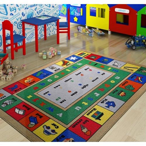 Ders Vakti Çocuk Halısı modelleri, Ders Vakti Çocuk Halısı fiyatı, anaokulu Oyun Halıları fiyatları, anasınıfı Oyun Halıları modelleri görselleri ve resimleri, anaokulu kreş malzemeleri