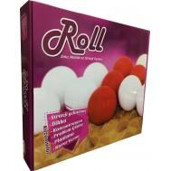 Roll (Abalone) Akıl Oyunu