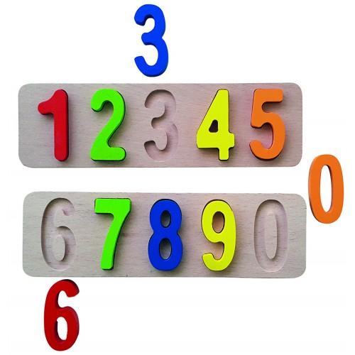 AHŞAP RAKAMLAR modelleri, AHŞAP RAKAMLAR fiyatı, anaokulu Akıl ve Zeka Oyunları fiyatları, anasınıfı Akıl ve Zeka Oyunları modelleri görselleri ve resimleri, anaokulu kreş malzemeleri