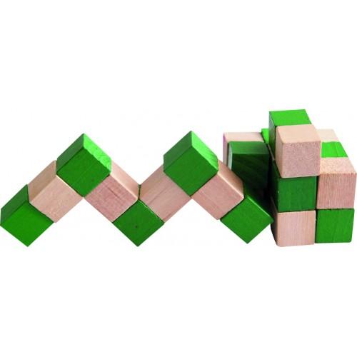 AHŞAP ZEKA KÜPÜ modelleri, AHŞAP ZEKA KÜPÜ fiyatı, anaokulu Akıl ve Zeka Oyunları fiyatları, anasınıfı Akıl ve Zeka Oyunları modelleri görselleri ve resimleri, anaokulu kreş malzemeleri
