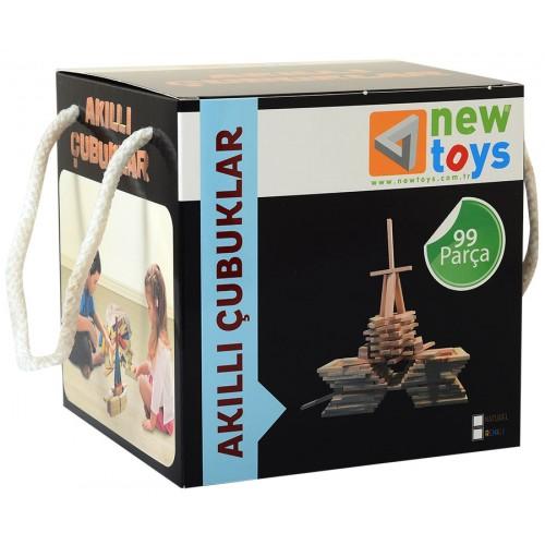 AKILLI ÇUBUKLAR modelleri, AKILLI ÇUBUKLAR fiyatı, anaokulu Akıl ve Zeka Oyunları fiyatları, anasınıfı Akıl ve Zeka Oyunları modelleri görselleri ve resimleri, anaokulu kreş malzemeleri
