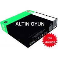 ALTIN OYUN