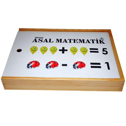 ASAL MATEMATİK (ANA SINIFI 1-2-3) modelleri, ASAL MATEMATİK (ANA SINIFI 1-2-3) fiyatı, anaokulu Akıl ve Zeka Oyunları fiyatları, anasınıfı Akıl ve Zeka Oyunları modelleri görselleri ve resimleri, anaokulu kreş malzemeleri