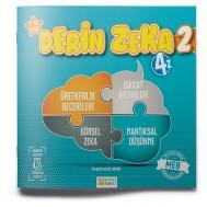 Derin Zeka 2 (4z)