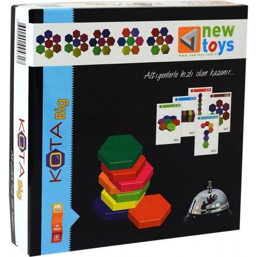 KOTA BIG modelleri, KOTA BIG fiyatı, anaokulu Akıl ve Zeka Oyunları fiyatları, anasınıfı Akıl ve Zeka Oyunları modelleri görselleri ve resimleri, anaokulu kreş malzemeleri