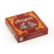 Plastik Mangala