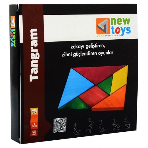 TANGRAM modelleri, TANGRAM fiyatı, anaokulu Akıl ve Zeka Oyunları fiyatları, anasınıfı Akıl ve Zeka Oyunları modelleri görselleri ve resimleri, anaokulu kreş malzemeleri