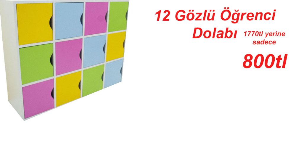 12-gozlu-dolap-1